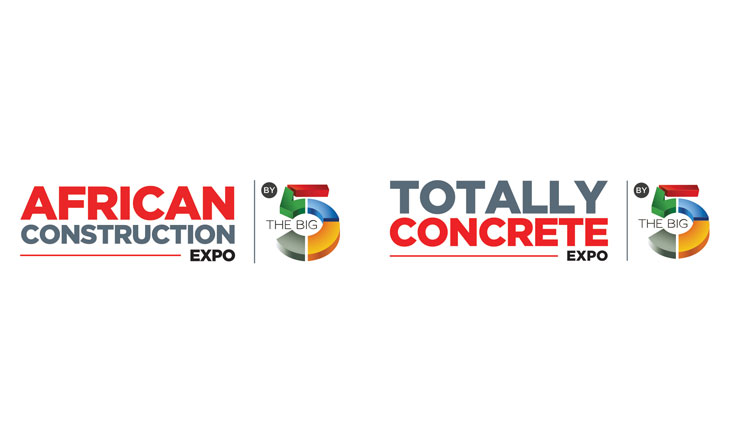 African Construction Expo 2021