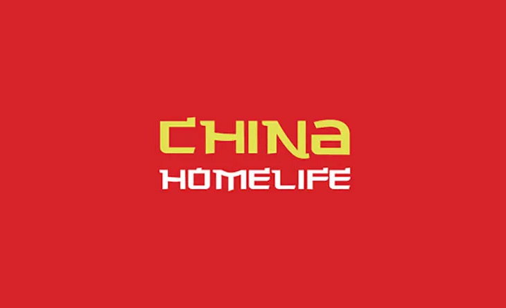 China Home Life Fair 2021