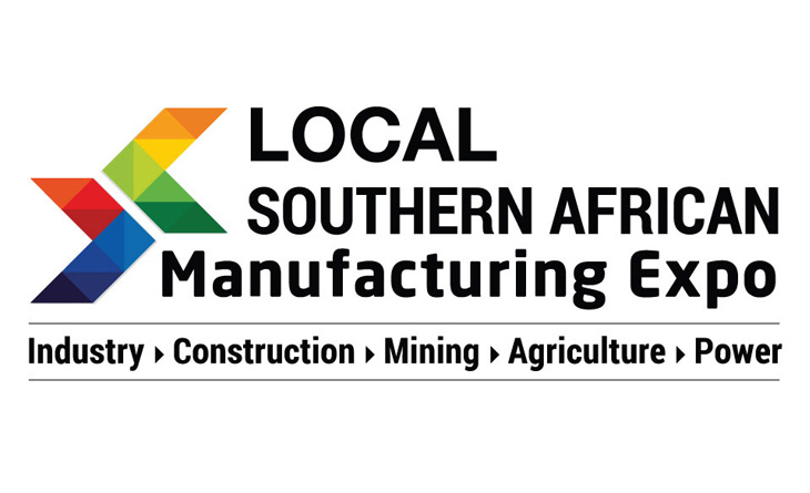 Local Southern African Manufacturing Expo 2023