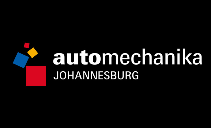 Automechanika Johannesburg 2022